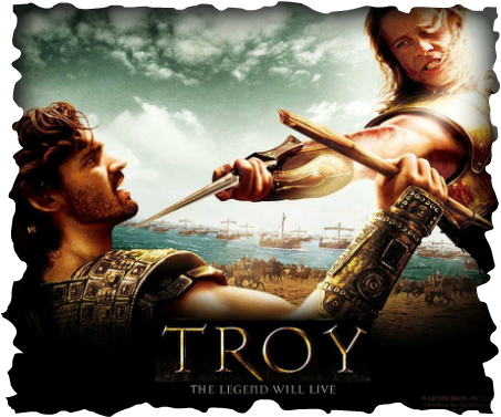helen of troy summary tagalog Summary the two armies advance, and as they draw toward each other, paris (the warrior who kidnapped menelaos' wife, helen) brashly steps forward and dares any.